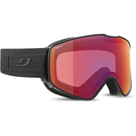 Julbo Cyrius Masque, black